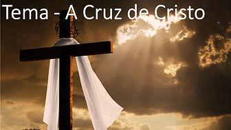 2020-05-03 - A Cruz de Cristo.jpg