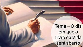 2020-03-04_O_dia_em_que_o_Livro_da_Vida_