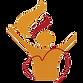 logo-peniel.png