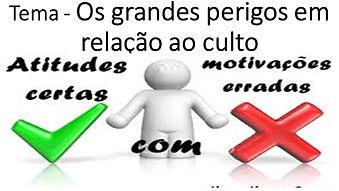 2020-03-03_-_Os_grandes_perigos_em_relaÃ