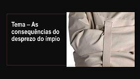 20-2020_Tema_–_O_desafio_de_andar_em_S