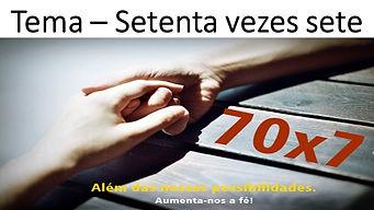 2020-02-02 Setenta vezes sete.jpg