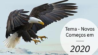2020-01-01_Novos_Começos_em_2020.jpg