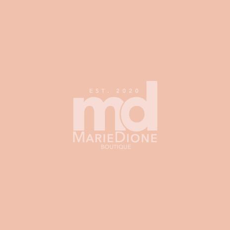 MarieDione_Logos-2.jpg