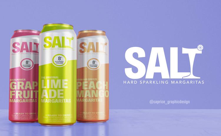 salt-labels-1.jpg