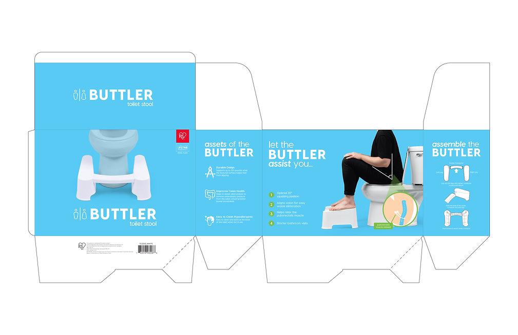 toilet-buttler.jpg