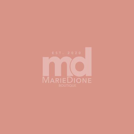 MarieDione_Logos-1.jpg