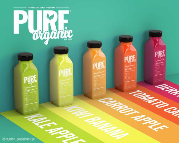 pure-bottles-LINEUP.jpg