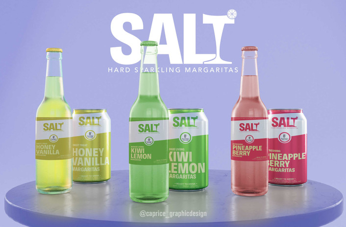 salt-labels-2.jpg