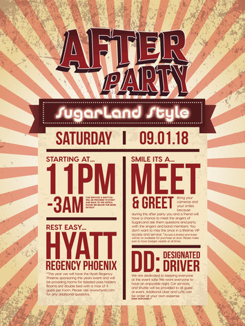 AFTER PARTY DETAILS.jpg