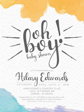H-Edwards-babyshower-01.jpg