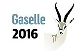 Gaselle 2016.png