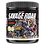 Thumbnail: Savage Roar - Preworkout