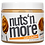 Thumbnail: Nuts and More -Protein Spread