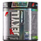 Thumbnail: Dr. Jekyll - No Stimulant Pre-workout
