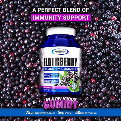 elderberry gummies.jpg