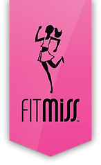 fitMiss-banner.png