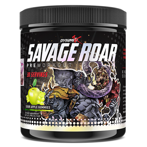 DynamikMuscle_SavageRoar_30serve_SourApp