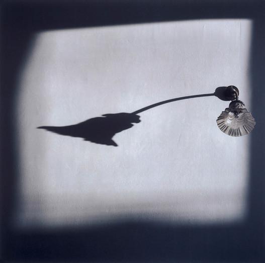 Gilles Bretin 3006.jpg