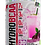 Thumbnail: Hydro BCAA+ Eaa's