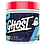 Thumbnail: Ghost Size -Muscle Builder