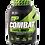 Thumbnail: Combat 100% Whey 5LB