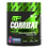 Thumbnail: Combat Pre-workout