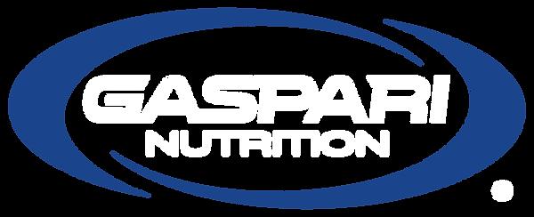 Gaspari_Logo_Blue&White.png