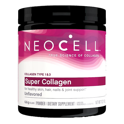 Neocell-Super Collagen Powder