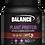 Thumbnail: Balance Plant Protein