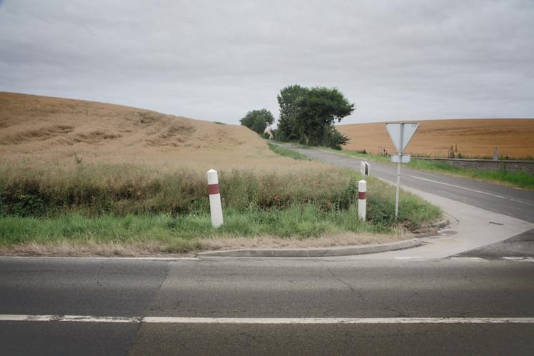 Gilles Bretin 25.jpg