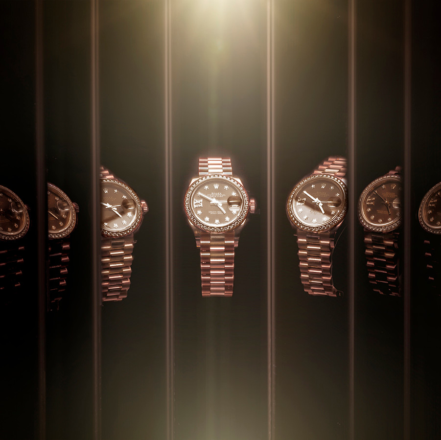Gilles Bretin Rolex 2.jpg