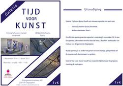 TvK uitnodiging 05-11-2016