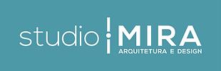 Studio Mira