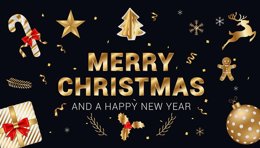 christmas-5792015_1280.png