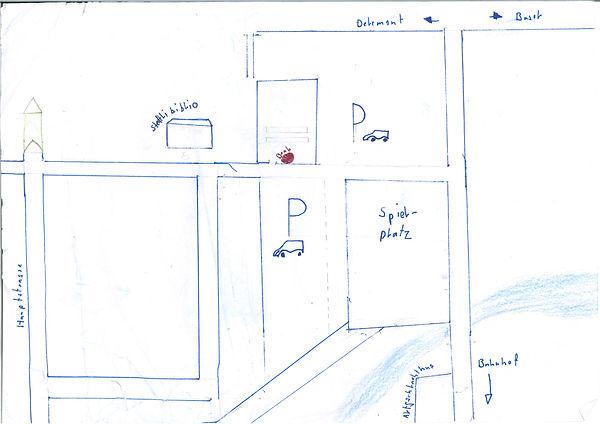 Skizze_Johann_Hügli.jpg