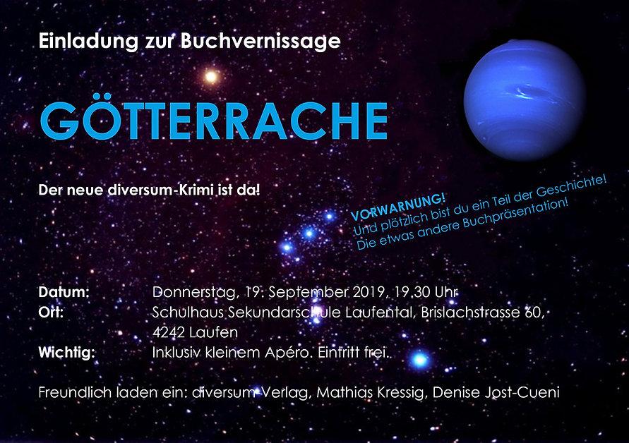 Einladung Vernissage 2019.jpg