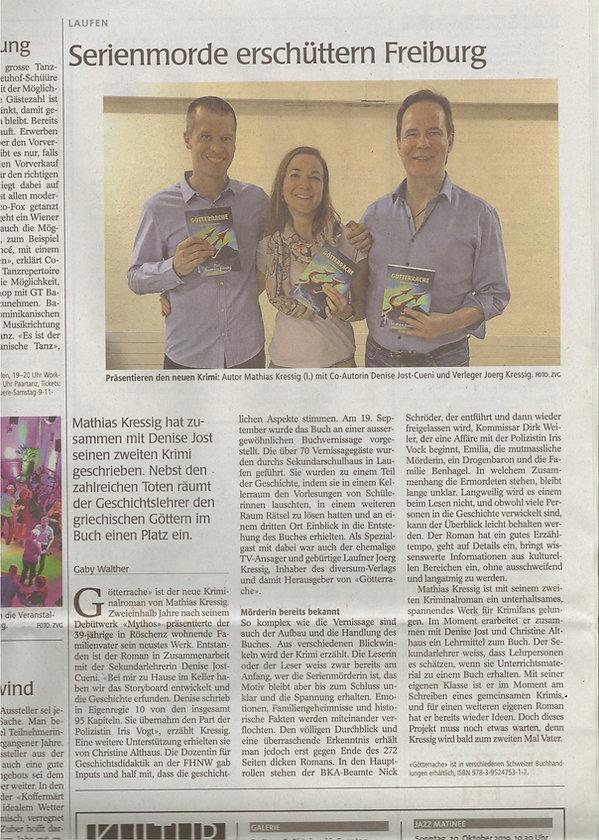 Artikel Wochenblatt.jpg
