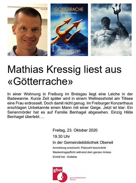 Plakat_Oberwil.png