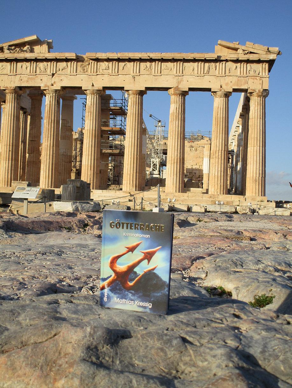 Akropolis_4.JPG