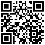 QR-Code_EscapeRoomLaufen.png