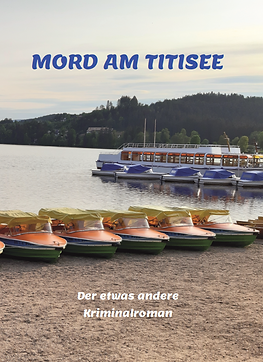 Cover_Mord_am_Titisee.png