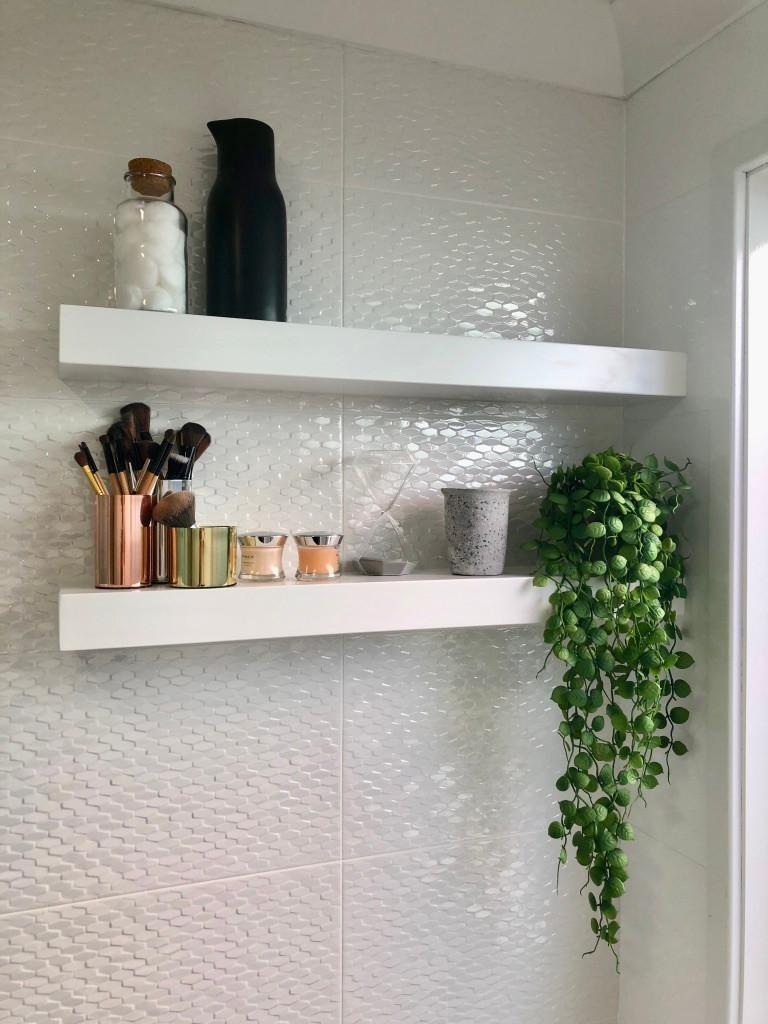 Kitchen And Bathroom Renovations