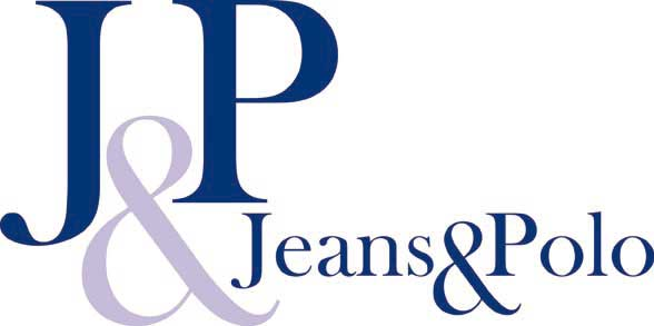 jeans&polo