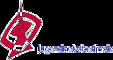 jugendnetz_logo.png