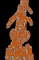 Qafila - Logo - No BG.png