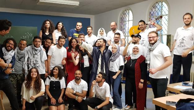صورة من Rebal Alkhodari(19).jpg