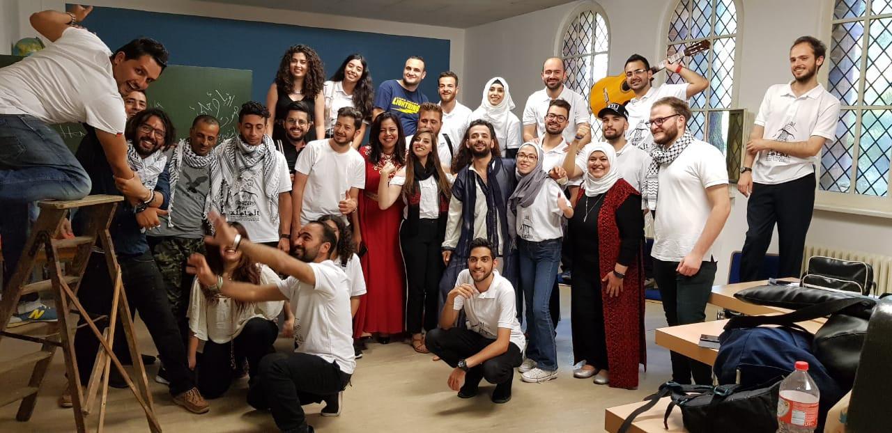 صورة من Rebal Alkhodari(18).jpg