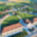 Reise-Journal-Touren-Tipps-articleDetail