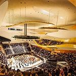 Philharmonie-de-Paris-by-Jean-Nouvel-00.